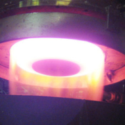 centrifuga per lana di vetro 1